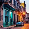 How do I prepare for a trip to Cuba?