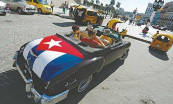 Get to Know If Visiting Cuba Is a Safe Option or Not?