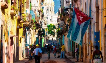 Can Cuba Be a Travel Destination for US Citizens as Well? Grab The Necessary Details Here!!!